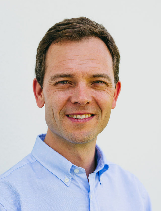 Michel Vergotte